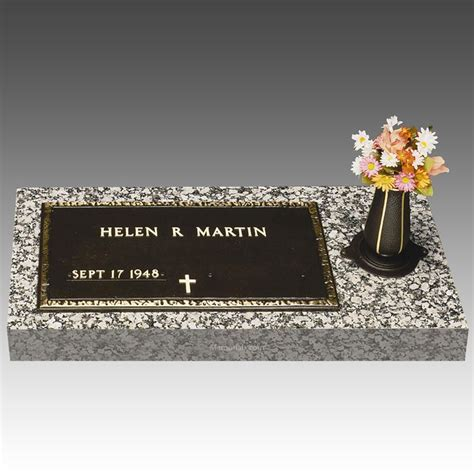 106 best images about headstones on memories
