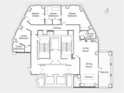small house plans with cost to build small cape cod house plans house floor plans with cost to