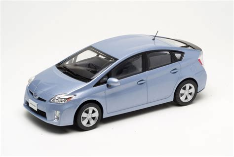 Toyota Prius Giveaway - prius sweepstakes autos post