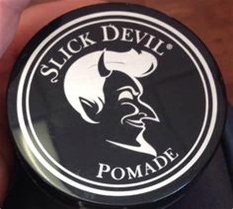 Pomade Skull Medium lucky 13 s deluxe medium pomade hair grease medium and