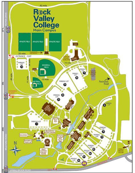 rock valley garden center rockvalley college rockford il live web