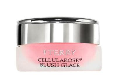 by terry cellularose blush glace terry oquinn blush and ps 135 best beauty must haves images on pinterest