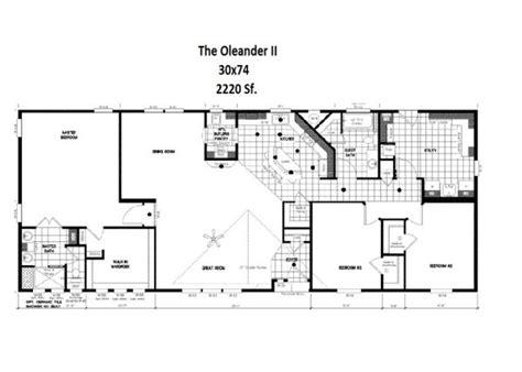 hogan homes floor plans floor plans usit llc golden west the oleander ii manufactured home j m