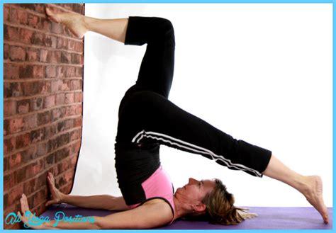 yoga wallpaper for walls yoga poses on the wall all yoga positions