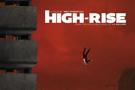 High Rise high rise review pi media