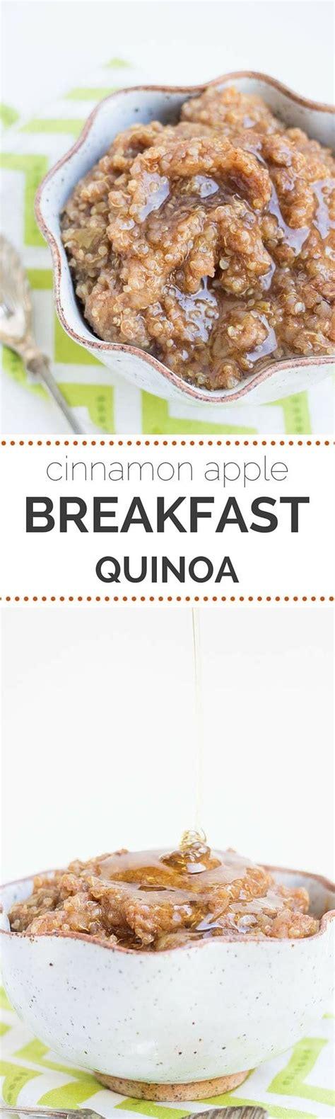 amazing christ morning recipes best 25 honey cinnamon water ideas on honey cinnamon cleanse honey lemon water and