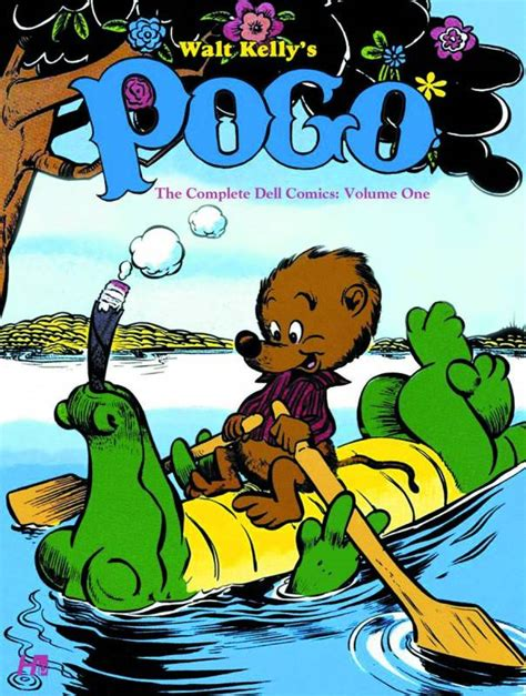 walt s wheat the complete series volume one books walt s pogo the complete dell comics 1 volume one