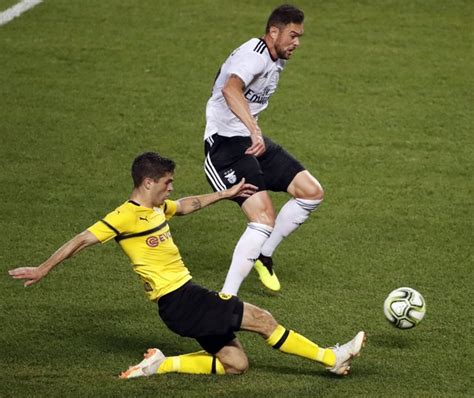 christian pulisic in hershey considering christian pulisic as a no 10 pennlive