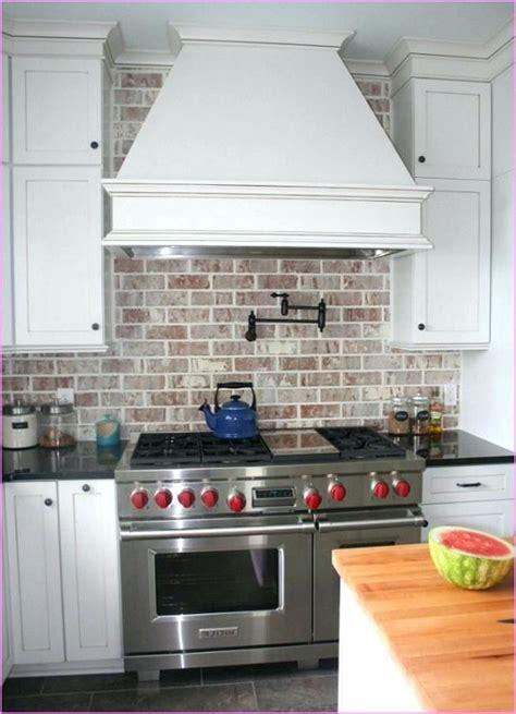 brick tile backsplash kitchen brick tile backsplash kitchen charming dining room style about kitchen captivating brick tile