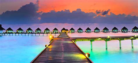 cheap maldives flights book cheap flights to maldives flight centre