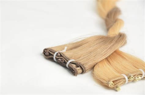 micro bead weft hair extensions best 25 micro bead hair extensions ideas on