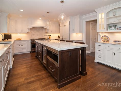 wholesale kitchen cabinets cincinnati wholesale kitchen cabinets cincinnati 28 images utah