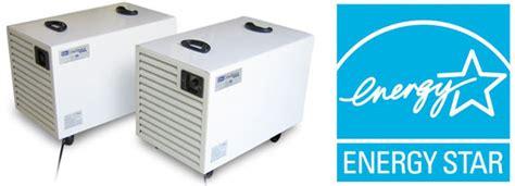 american basement solutions dehumidifier american basement solutions do all basements need a dehumidifier vendermicasa