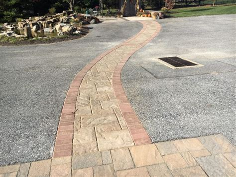 1000 ideas about paver installation on pinterest brick