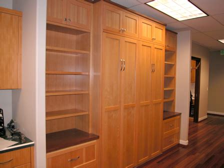 wall beds baywood cabinet baywood cabinet