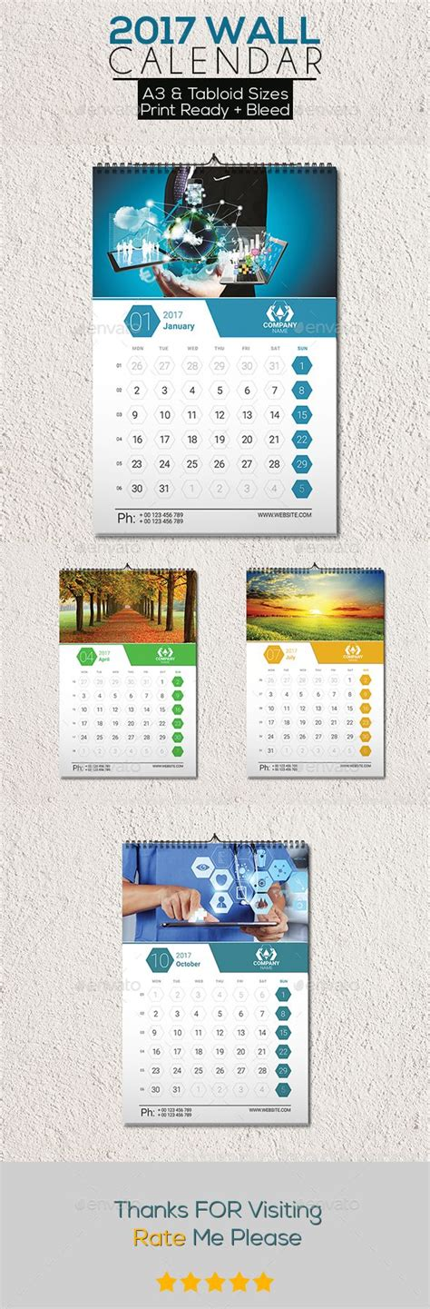 calendar template ai 1000 ideas about calendar templates on