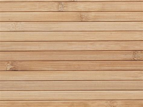 Wood Ceiling Finishes Wood Slat Ceiling Texture Search Farmhouse