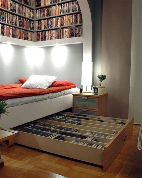 bedroom book storage book shelves and beds booksaremyfavouriteandbest