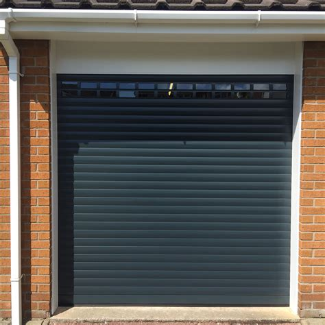 garage door contact garage door roller shutter alarm contact wageuzi