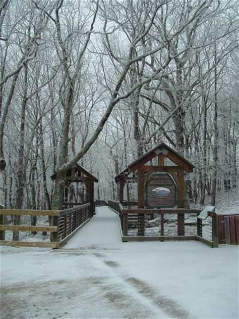 Mt Cheaha State Park Cabins by 17 Best Images About Cheaha St Park Al On