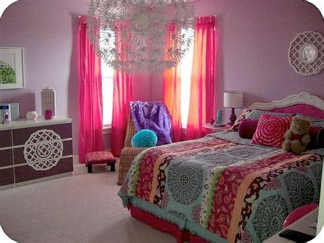 bohemian teen bedroom 51 best images about bohemian style teenage girls room
