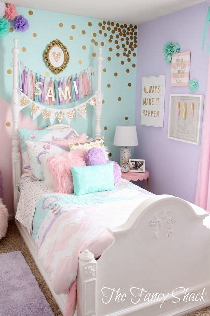Unicorn Bedroom Decorating Ideas by 399 Best Unicorn Bedroom Ideas Images On
