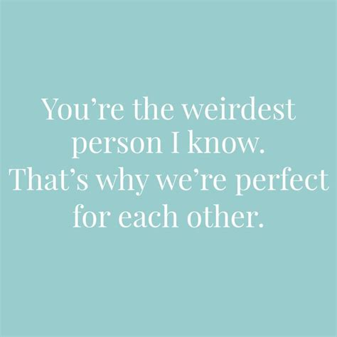 Wedding Quotes Witty by Wedding Quotes 9 Quotes To Use In Your Wedding