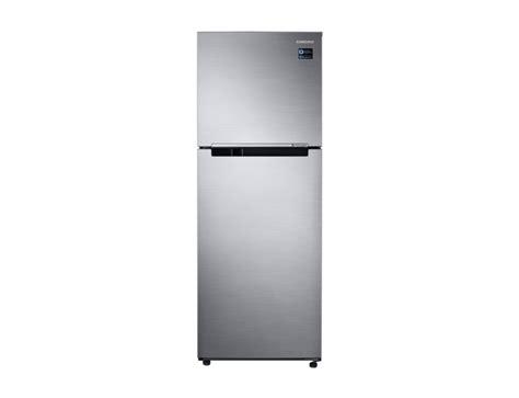 frigo samsung doppia porta frigo doppia porta samsung rt29k5030s8 doppia porta