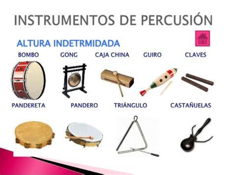 imagenes de instrumentos musicales antiguos im 225 genes de instrumentos musicales de cuerda viento
