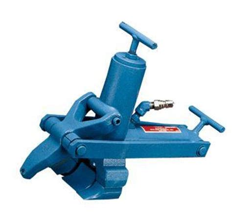 imt bead breaker buy portable bead breaker imt 210 tyre equipment