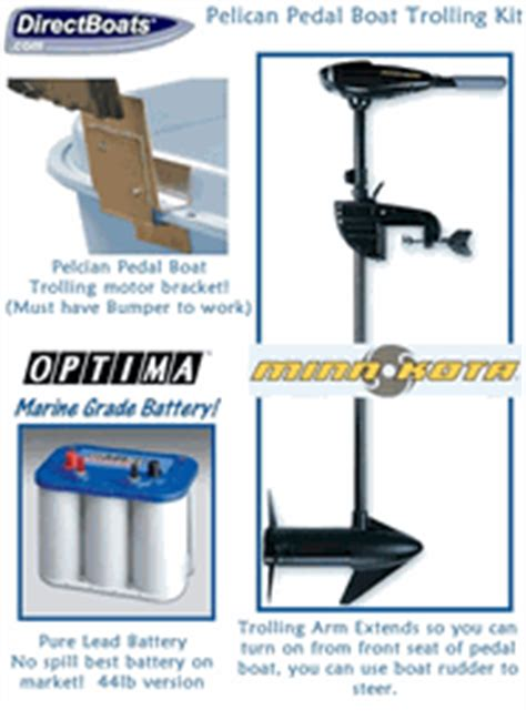 pelican pedal boat dolly pedal boat accessories