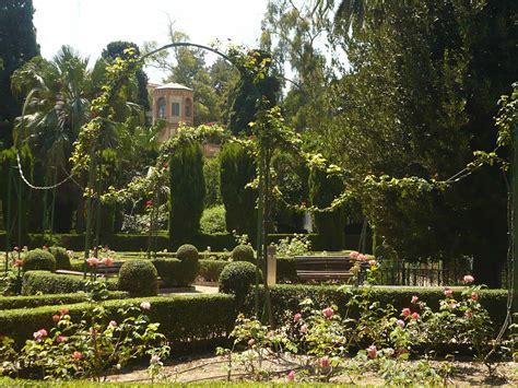 jardines en valencia jard 237 n de monforte