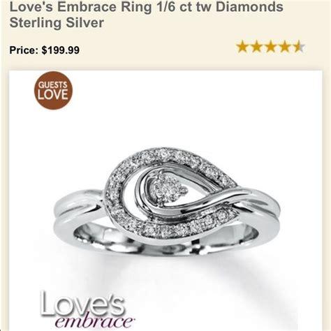 resizing engagement ring cost engagement ring usa