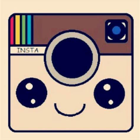 instagram kawaii aplikacje pinterest kawaii