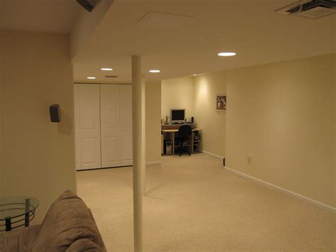 finished basements nj finished basements new jersey portfolio