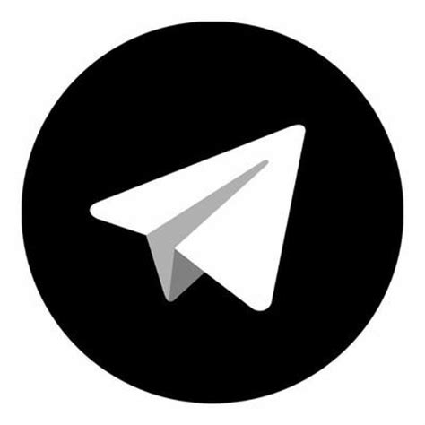 How To Search For On Telegram Telegram Beta Telegrambeta