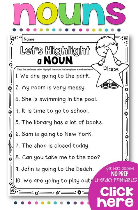 best 25 proper nouns ideas on