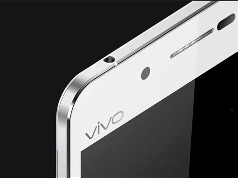 Hp Android Vivo X5 Max vivo x5 max nov 253 nejtenč 237 telefon měř 237 v pase jen 4 75 milimetrů