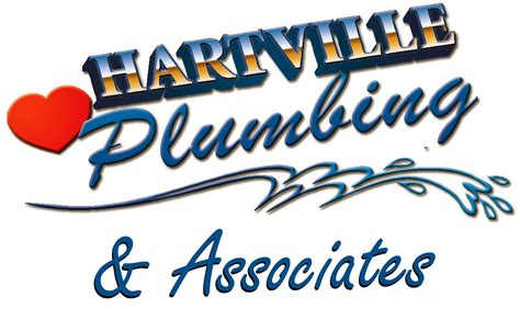 Hartville Plumbing by Services