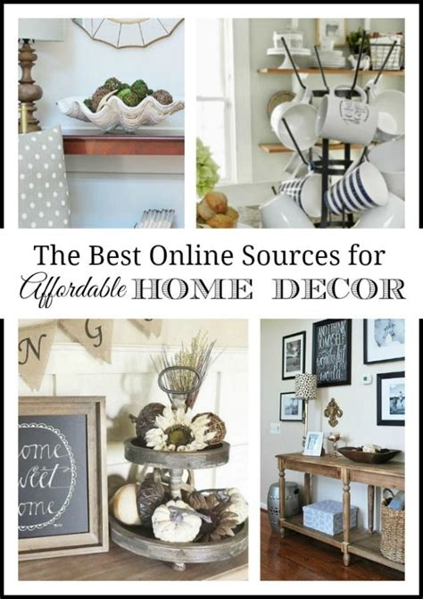 stores like home decorators awesome the home decorating store images liltigertoo com