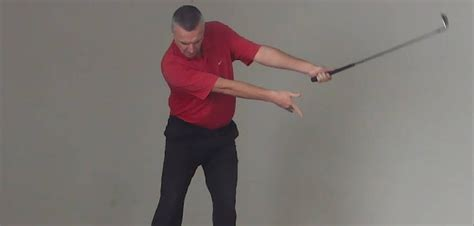 golf swing release drill golf swing drill 504g downswing fully release the right