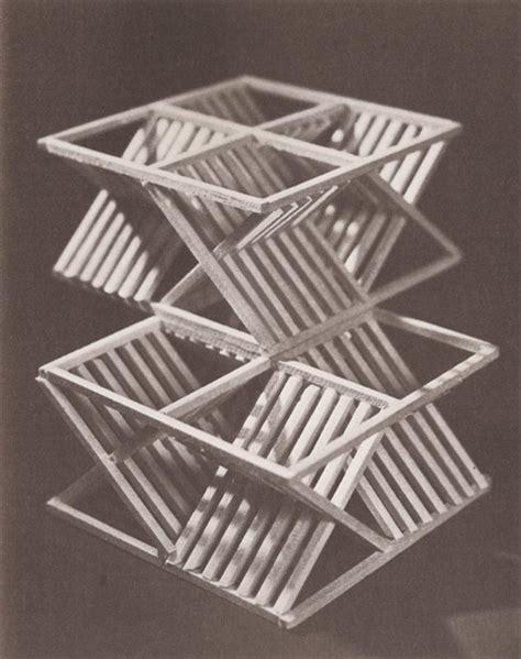 3 dimensional typography grain editprinciples of three dimensional design