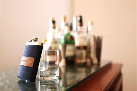 Bottom Shelf Liquor by The Best Bottom Shelf Booze Money Can Buy Bespoke Post