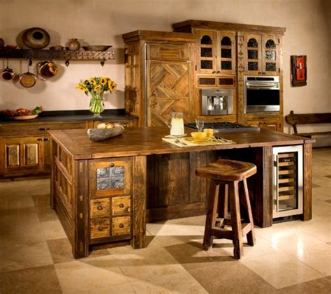 kitchen designs island 64 unique kitchen island designs digsdigs