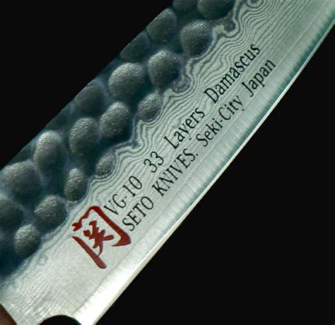 what is the best steel for knife blades best damascus steel knives uk bushcraft knife for sale