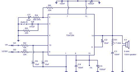 bootstrap circuit technique bootstrap capacitor circuit 28 images bootstrap capacitor circuit 28 images drv8301 pre