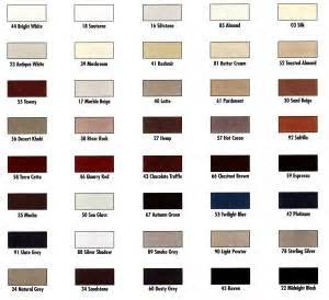 laticrete grout colors laticrete 2500 permacolor grout 25lb brown hairs