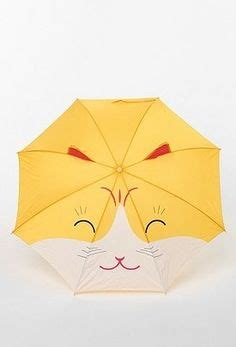 8 Adorable Umbrellas by 1000 Images About Cat Umbrellas On Umbrellas