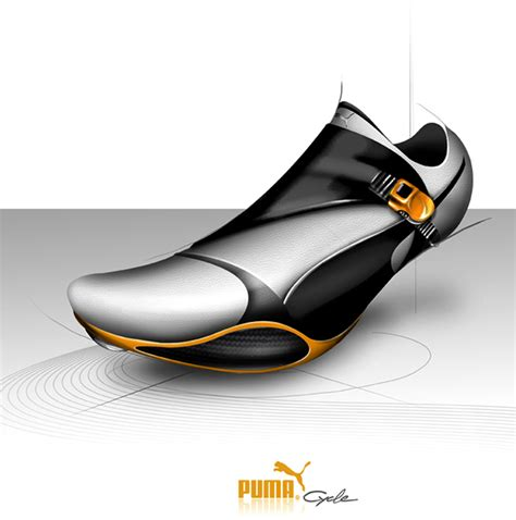 Bench Press Row Acceleration In The Puma Shoes For Men Sport Shoes Unlimited