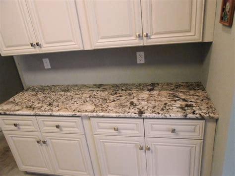 decorating high quality bianco antico granite